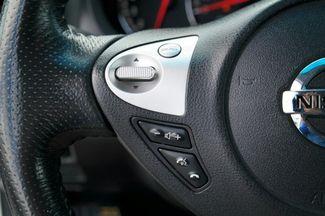 2012 Nissan Maxima 3.5 S w/Limited Edition Pkg Hialeah, Florida 14