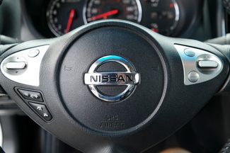 2012 Nissan Maxima 3.5 S w/Limited Edition Pkg Hialeah, Florida 16