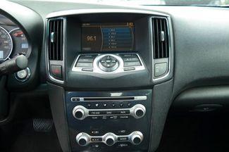 2012 Nissan Maxima 3.5 S w/Limited Edition Pkg Hialeah, Florida 19
