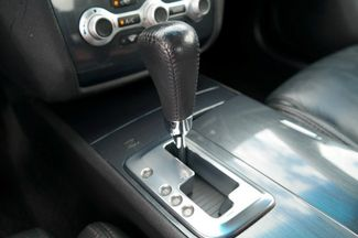 2012 Nissan Maxima 3.5 S w/Limited Edition Pkg Hialeah, Florida 22