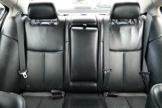 2012 Nissan Maxima 3.5 S w/Limited Edition Pkg Hialeah, Florida 23