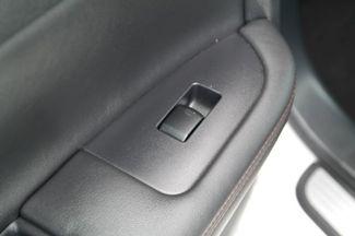2012 Nissan Maxima 3.5 S w/Limited Edition Pkg Hialeah, Florida 25