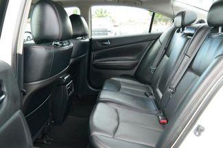 2012 Nissan Maxima 3.5 S w/Limited Edition Pkg Hialeah, Florida 26