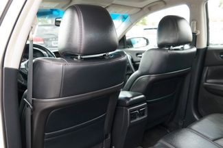 2012 Nissan Maxima 3.5 S w/Limited Edition Pkg Hialeah, Florida 27