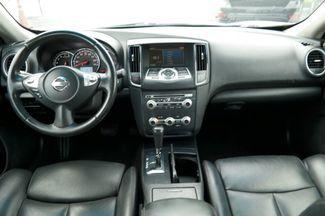 2012 Nissan Maxima 3.5 S w/Limited Edition Pkg Hialeah, Florida 28