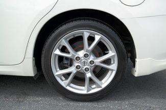 2012 Nissan Maxima 3.5 S w/Limited Edition Pkg Hialeah, Florida 30