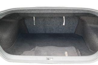 2012 Nissan Maxima 3.5 S w/Limited Edition Pkg Hialeah, Florida 31