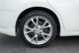 2012 Nissan Maxima 3.5 S w/Limited Edition Pkg Hialeah, Florida 32