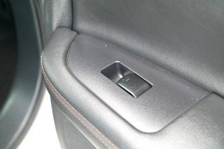 2012 Nissan Maxima 3.5 S w/Limited Edition Pkg Hialeah, Florida 34