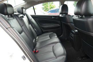 2012 Nissan Maxima 3.5 S w/Limited Edition Pkg Hialeah, Florida 35