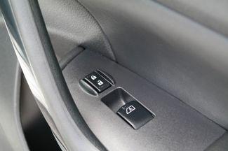 2012 Nissan Maxima 3.5 S w/Limited Edition Pkg Hialeah, Florida 38