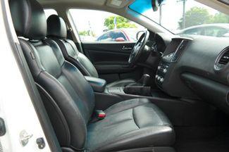 2012 Nissan Maxima 3.5 S w/Limited Edition Pkg Hialeah, Florida 39