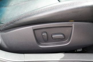2012 Nissan Maxima 3.5 S w/Limited Edition Pkg Hialeah, Florida 40