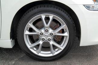 2012 Nissan Maxima 3.5 S w/Limited Edition Pkg Hialeah, Florida 42