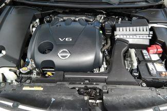 2012 Nissan Maxima 3.5 S w/Limited Edition Pkg Hialeah, Florida 43