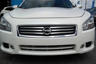 2012 Nissan Maxima 3.5 S w/Limited Edition Pkg Hialeah, Florida 44