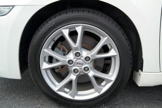 2012 Nissan Maxima 3.5 S w/Limited Edition Pkg Hialeah, Florida 6