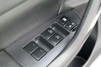 2012 Nissan Maxima 3.5 S w/Limited Edition Pkg Hialeah, Florida 8