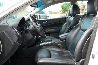 2012 Nissan Maxima 3.5 S w/Limited Edition Pkg Hialeah, Florida 9
