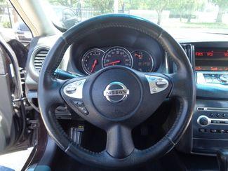 2012 Nissan Maxima S  city TX  Texas Star Motors  in Houston, TX