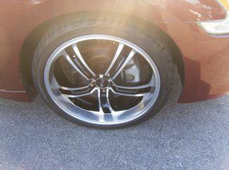 2012 Nissan Maxima 3.5 SV w/Premium Pkg Los Angeles, CA 11