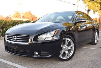 2012 Nissan Maxima 3.5 SV w/Sport Pkg in Memphis, Tennessee 38128