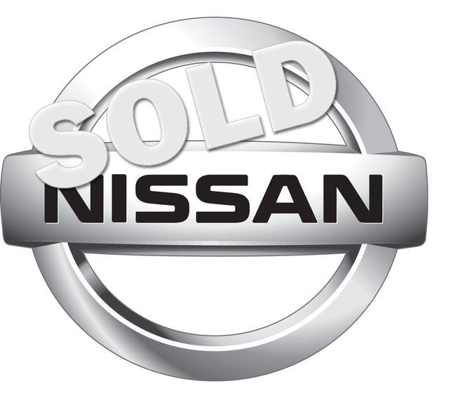 2012 Nissan Maxima 3.5 S Limited Naugatuck, Connecticut
