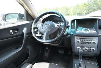 2012 Nissan Maxima 3.5 SV Naugatuck, Connecticut 4