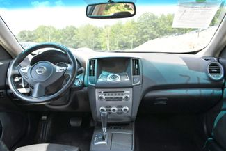 2012 Nissan Maxima 3.5 SV Naugatuck, Connecticut 5