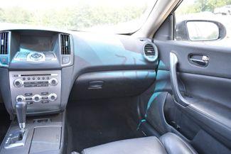 2012 Nissan Maxima 3.5 SV Naugatuck, Connecticut 6