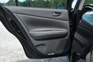 2012 Nissan Maxima 3.5 SV Naugatuck, Connecticut 12