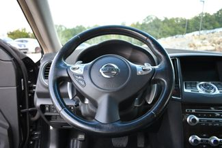 2012 Nissan Maxima 3.5 SV Naugatuck, Connecticut 20