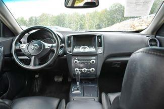 2012 Nissan Maxima 3.5 SV Naugatuck, Connecticut 16