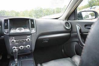 2012 Nissan Maxima 3.5 SV Naugatuck, Connecticut 17
