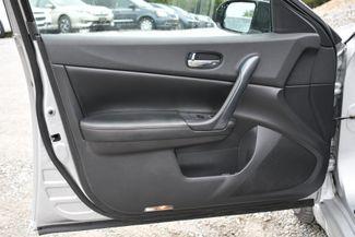 2012 Nissan Maxima 3.5 SV Naugatuck, Connecticut 19
