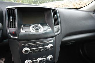 2012 Nissan Maxima 3.5 SV Naugatuck, Connecticut 22