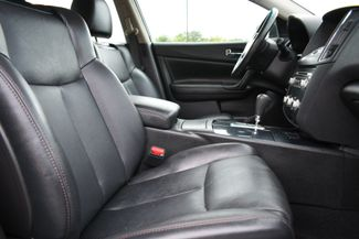 2012 Nissan Maxima 3.5 SV Naugatuck, Connecticut 9