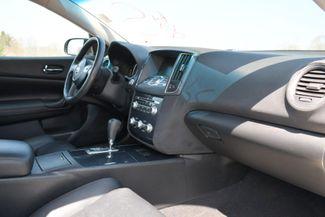 2012 Nissan Maxima 3.5 SV w/Premium Pkg Naugatuck, Connecticut 11