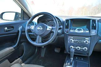 2012 Nissan Maxima 3.5 SV w/Premium Pkg Naugatuck, Connecticut 12