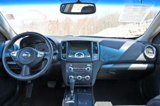 2012 Nissan Maxima 3.5 SV w/Premium Pkg Naugatuck, Connecticut 13