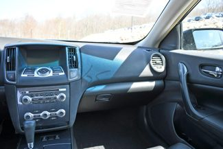 2012 Nissan Maxima 3.5 SV w/Premium Pkg Naugatuck, Connecticut 14