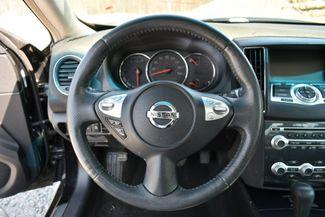 2012 Nissan Maxima 3.5 SV w/Premium Pkg Naugatuck, Connecticut 15