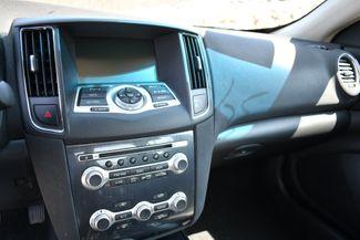 2012 Nissan Maxima 3.5 SV w/Premium Pkg Naugatuck, Connecticut 16