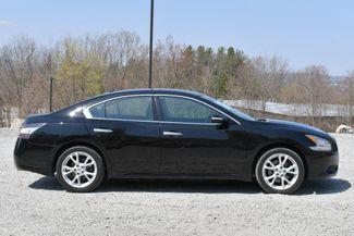 2012 Nissan Maxima 3.5 SV w/Premium Pkg Naugatuck, Connecticut 7