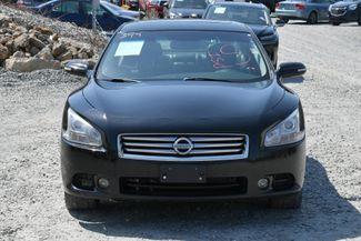 2012 Nissan Maxima 3.5 SV w/Premium Pkg Naugatuck, Connecticut 9