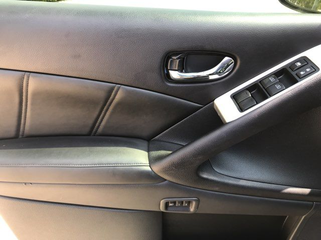 2012 Nissan Murano SL in Carrollton, TX 75006