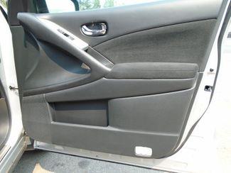 2012 Nissan Murano SV Chico, CA 11