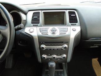 2012 Nissan Murano SV Chico, CA 15
