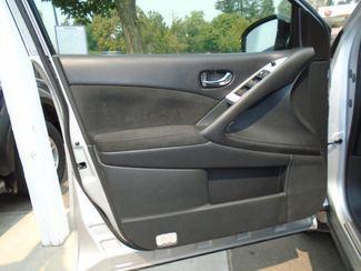 2012 Nissan Murano SV Chico, CA 4