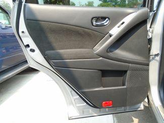 2012 Nissan Murano SV Chico, CA 6